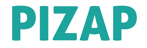 Pizap.fr